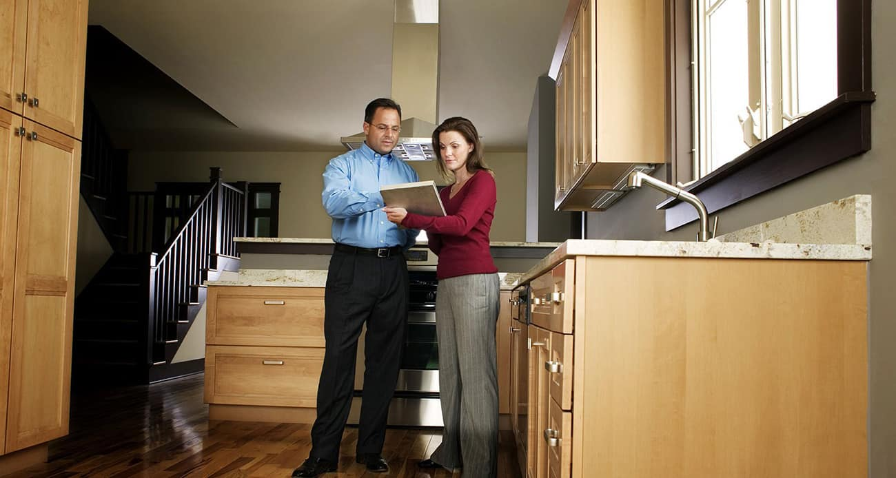 selling to real estate investors could work for you